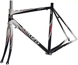 Best venzo bike frame Reviews