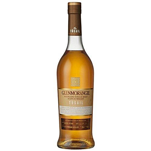 Glenmorangie Tusail Einzel Malzwhisky 70cl Flaschen-