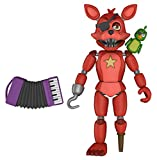 Funko 32141 Figura de acción: Five Nights At Freddy