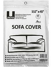Uboxes Mattress cover, Sofa