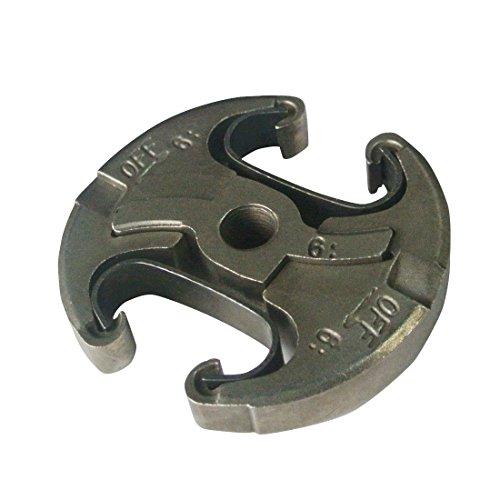 Generic Kupplung Montage für Husqvarna 455460Rancher 340345350353445Chainsaw # 646206Engine Parts
