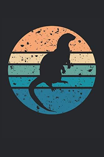 Otter Cuaderno a cuadros Vintage Sunset Sea Otter Animal Lovers: Cuaderno a cuadros para amigos de las nutrias, amantes de las nutrias marinas y amantes de los animales.