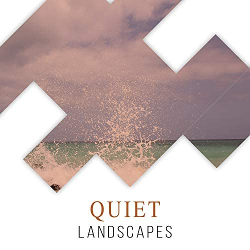 Loopable Ambience & Soothing Nature Sounds