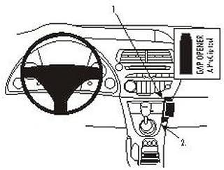 Suchergebnis Auf Für Halterungen Für Den Innenraum Vtn Gmbh Halterungen Innenausstattung Auto Motorrad