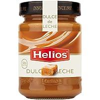 Helios Dulce de Leche - 350 gr - [Pack de 2]