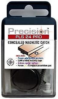 Best concealed magnetic door lock Reviews