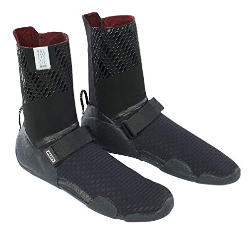 Ion Herren Booties Ballistic 3/2 RT Booties