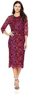 فستان هافان للنساء من شوشانا