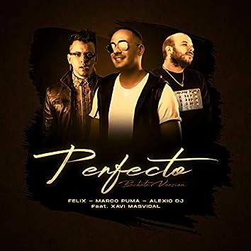 Perfecto (Bachata Version)