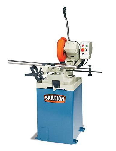 Baileigh CS-315EU Manual Cold Saw