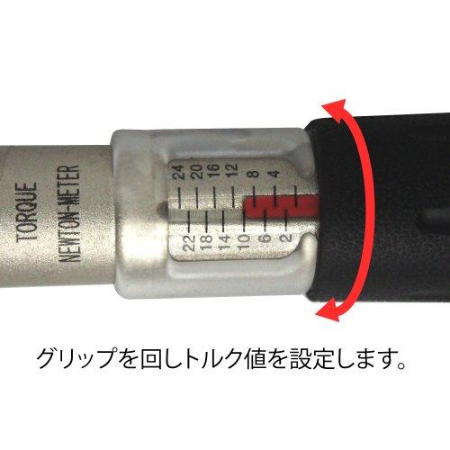41MNjKEWumL - 簡単だけど奥が深い『オイル&エレメント交換』