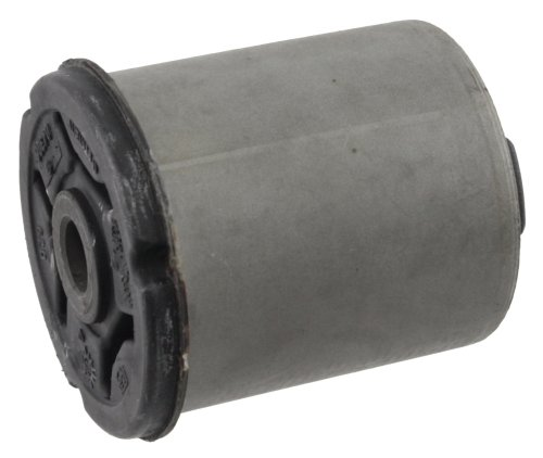 ABS All Brake Systems 270981 Suspension, support d'essieu