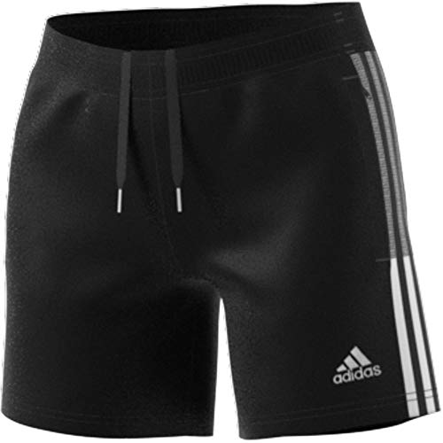adidas Pantalon Corto Modelo TIRO21 SW SHO W Marca