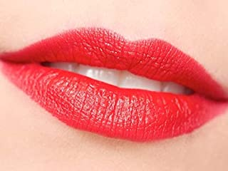 Milani Colour Statement Lipstick in Shade 07-Best Red
