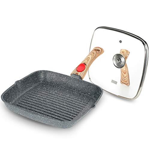 Nonstick Frying Pans