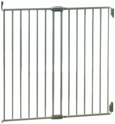 Savic Puerta Dog Barrier Indoor