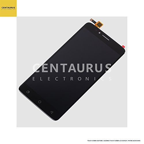 cheap T-Mobile Revvl Plus C3701A LTE 6.0 ″ LCD Touchscreen Replacement Assembly…