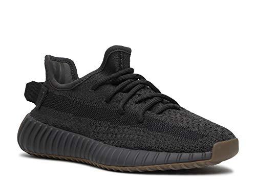 adidas Yeezy Boost 350 V2 'Cinder' - FY2903 - Size 43 1/3-EU