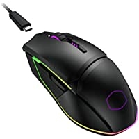 Cooler Master MM831 Bluetooth Wireless Gaming Mouse