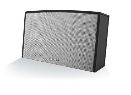 Grundig GSB 500 Bluetooth Lautsprecher
