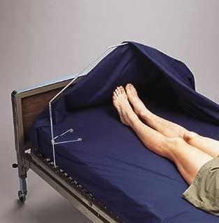 Bed Cradle, High Top Frame - 36