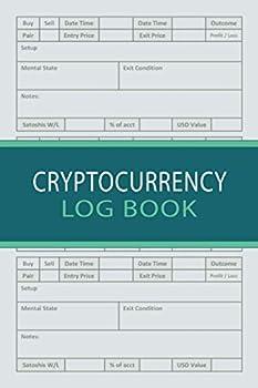 crypto volume tracker