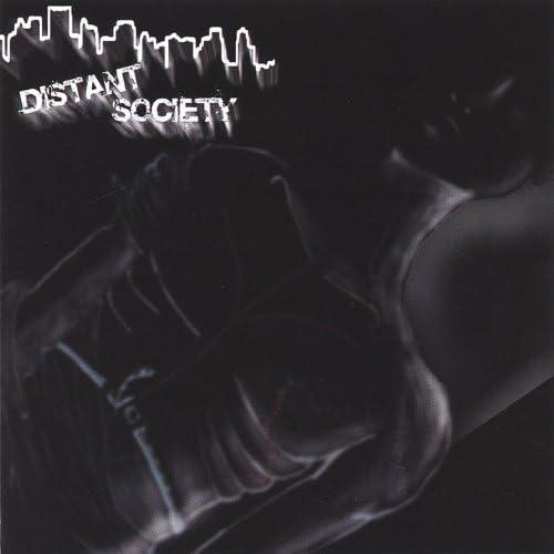 Distant Society