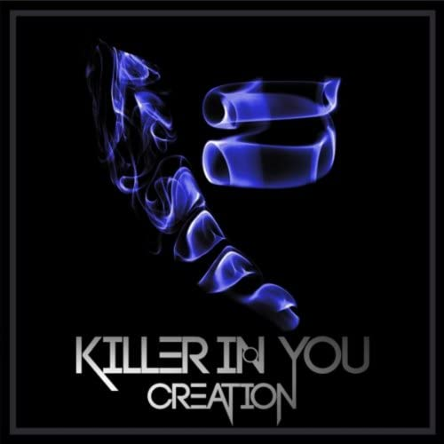 Killer in You