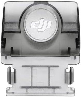 DJI Mavic Air Part 12 Gimbal Protector Camera Cover 1105