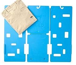 Image of Miracle Fold Laundry Folder...: Bestviewsreviews