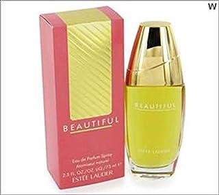 إستي لودر عطر بيوتيفل للنساء -أو دى بارفان Eau de Parfum- مل 75-
