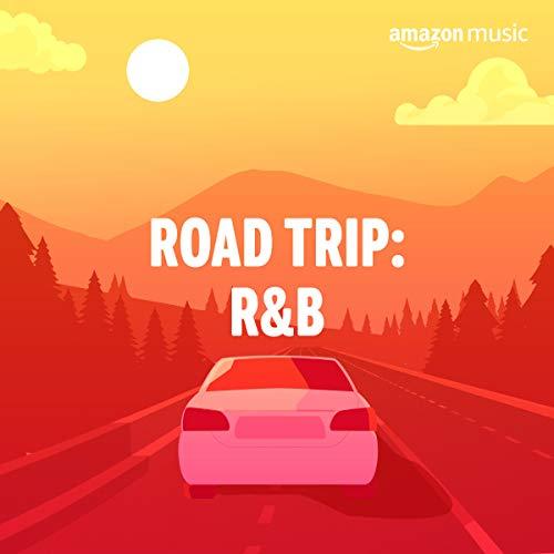Road Trip: R&B