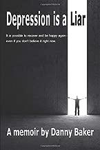 Best depression is a liar Reviews