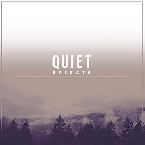 Sleep Ambience & Ocean Sleep Sounds