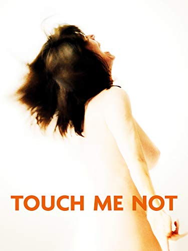 Touch Me Not [OMU]