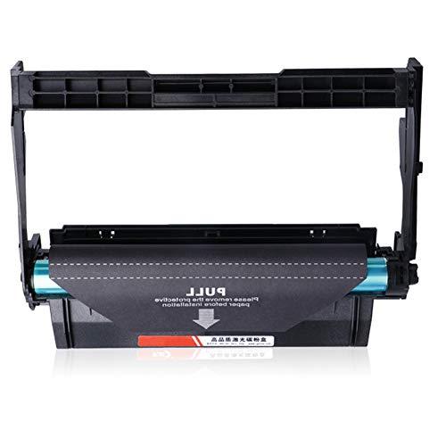 YCYZ Modelo MLT-R204 - Batería de repuesto para fotocopiadora digital Samsung SL-M3325, M3825, M4025, M3375, M3875, M4075, color negro