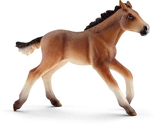 Schleich 13807 - Mustang Fohlen