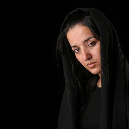 لیلی علیزاده