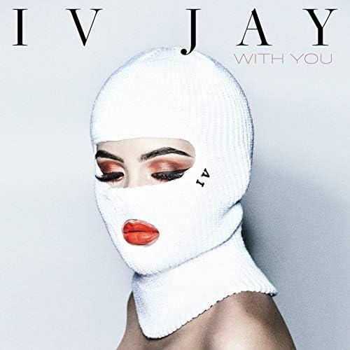 IV Jay