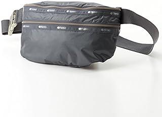 レスポートサック(LeSportsac) SPORTY BELT BAG/シャドウC