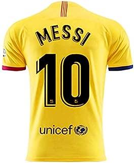 Best barcelona away shirt Reviews