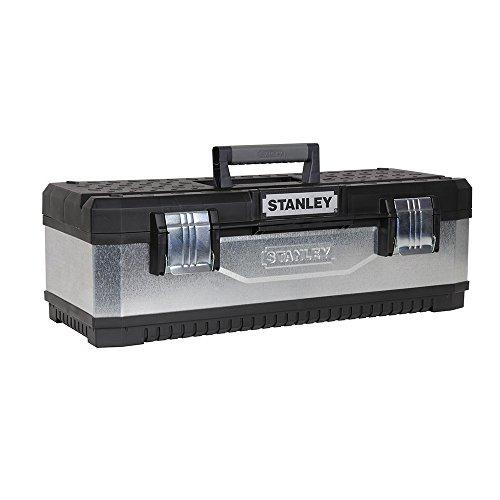 Stanley Werkzeugbox / Werkzeugkoffer (20