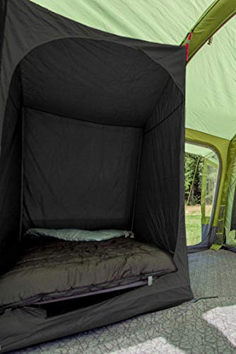 Vango Universal Tent Inner - 2020 Model