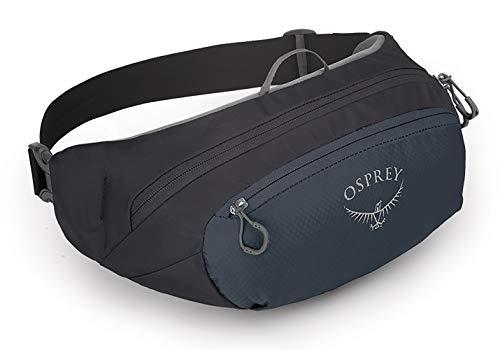Osprey Daylite Waist sac à dos quotidien unisexe - Black