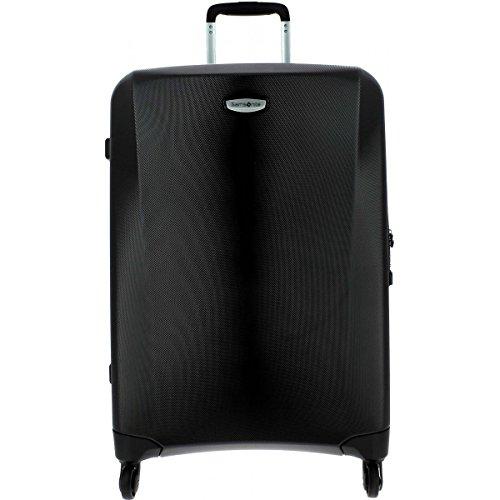 Samsonite Trolley Spinner 69/25 NCS Klassik Black 78485 1041