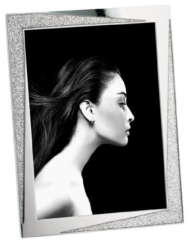 Mascagni - Portafoto Silver Glitter 10x15