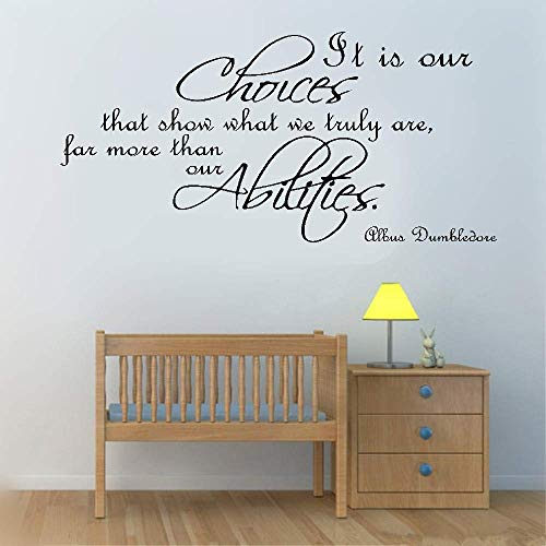 wandaufkleber baby junge auto kran wandaufkleber weihnachten xxl Inspirational Wall Decal Quote It Is Our Choice That Show What We Truly Are Far More Than Our Abilities