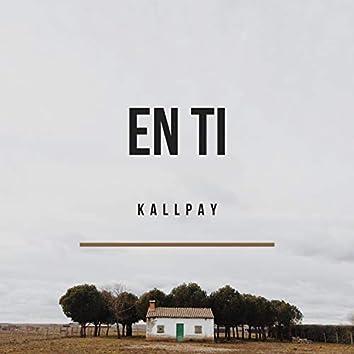 En ti (Kallpay)