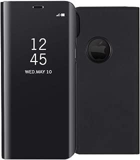 Best iphone x flip case transparent Reviews