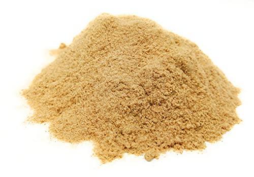 Psyllium husk powder 1000 g